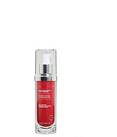 Dermelect Cosmeceuticals - Detoxifying Oxygen Facial Wash 3.3 oz