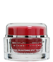 Dermelect Cosmeceuticals - Beautone Enlightening Spot Treatment 1 oz