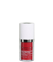 Dermelect Cosmeceuticals - Beautone Enlightening Facial Brightener 0.5 fl oz
