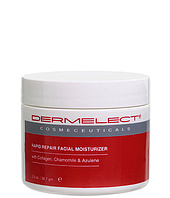 Dermelect Cosmeceuticals - Rapid Repair Facial Moisturizer 2 fl oz