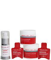 Dermelect Cosmeceuticals - Skin Solutions Trio Set