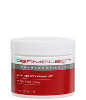 Dermelect Cosmeceuticals - Self-Esteem Neck Firming Lift 2 oz