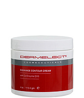 Dermelect Cosmeceuticals - Cleavage Contour Cream 4 oz
