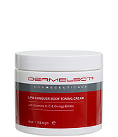 Dermelect Cosmeceuticals - Lipo Conquer Body Toning Cream 4 oz