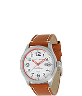 Dooney & Bourke - Medium Mariner Watch