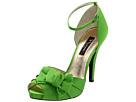 Nina - Electra (Apple Green) - Footwear