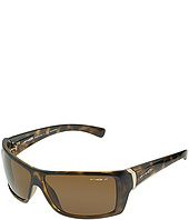 Arnette - Defy Polarized