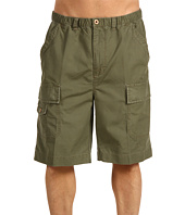 Tommy Bahama Big & Tall - Big & Tall New Largo Cargo