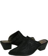 Roper - Fashion Mule