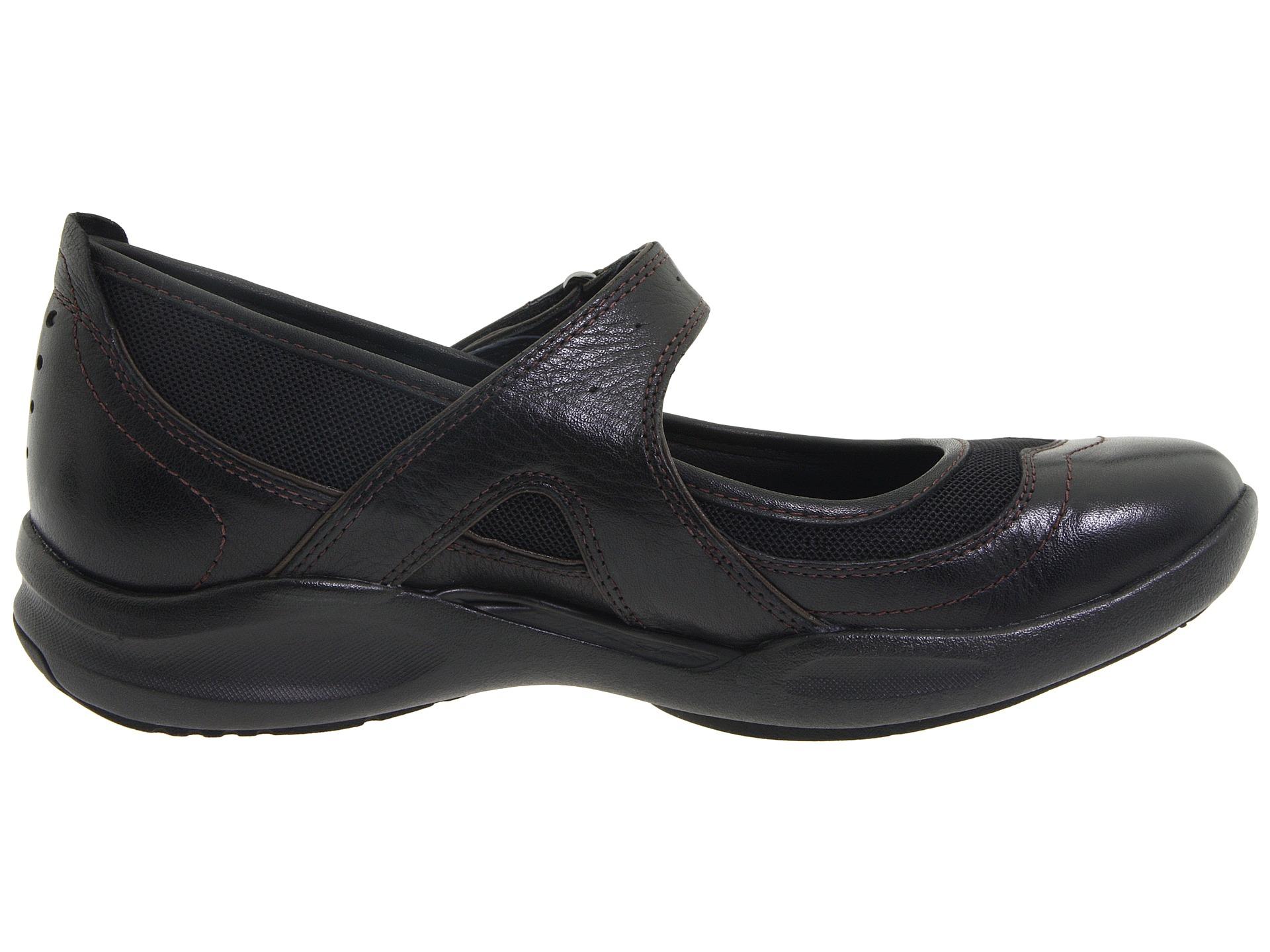 Clarks Womens Walking Shoes - FREE Shipping & Exchanges | Shoebuy.com