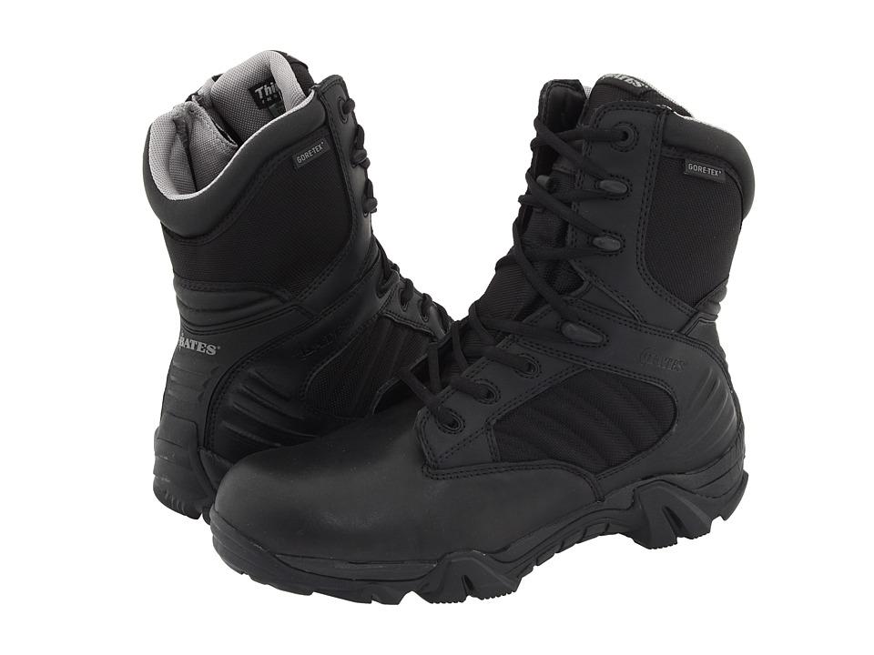 Bates Footwear - GX-8 GORE