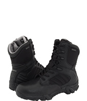 Bates Footwear - GX-8 GORE-TEX® Side-Zip Boot