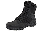 GX-8 GORE-TEX® Side-Zip Boot
