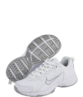 Nike - T-Lite VIII Leather