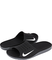 Nike - Solarsoft Slide