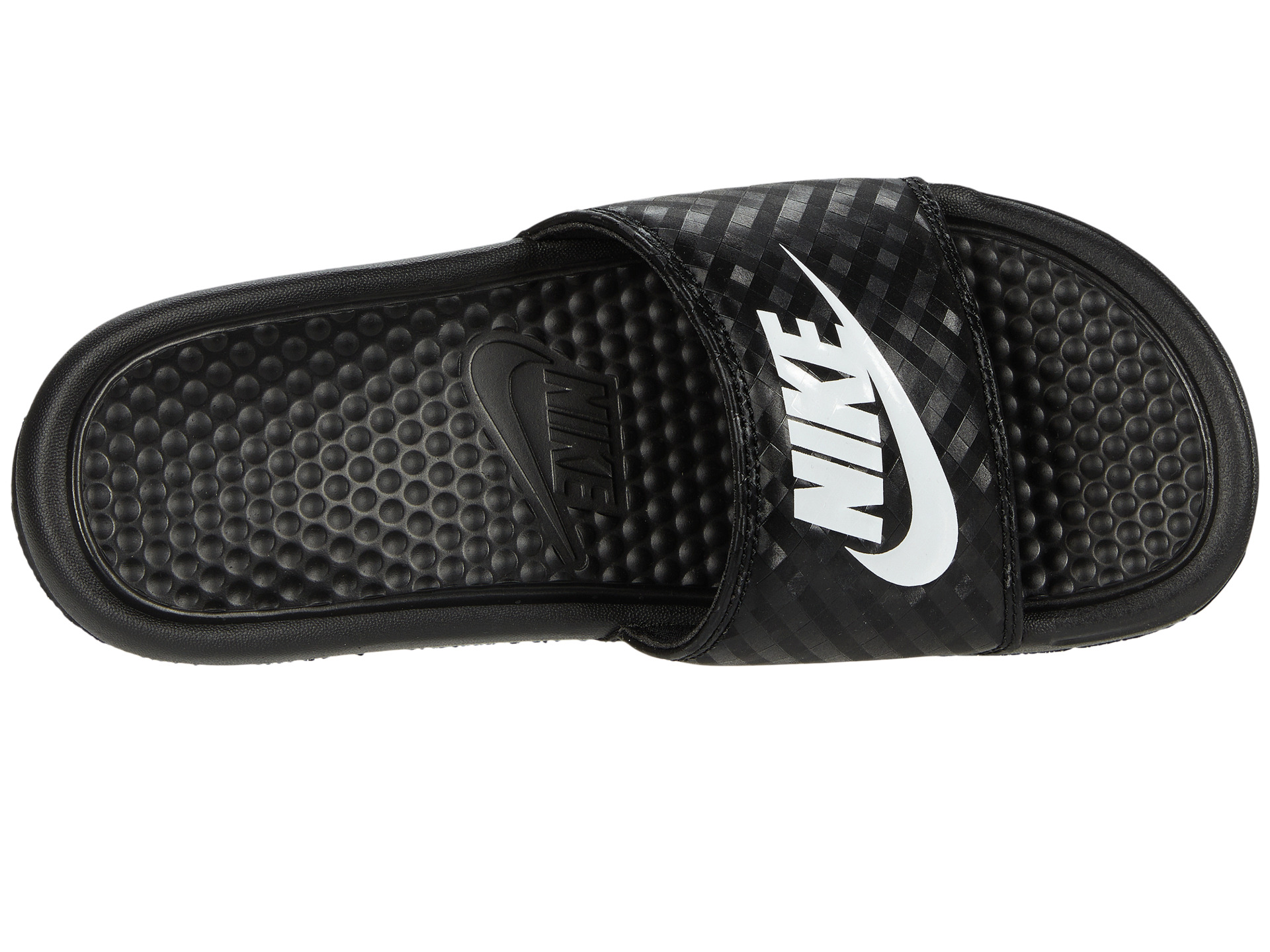 Luxury Nothing Delivers Comfort And Style Quite Like Nike Slides