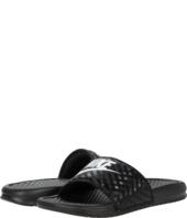 Nike - Benassi JDI Slide