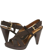 Nine West - Bobbyjo