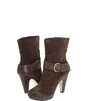Nine West - Caragh