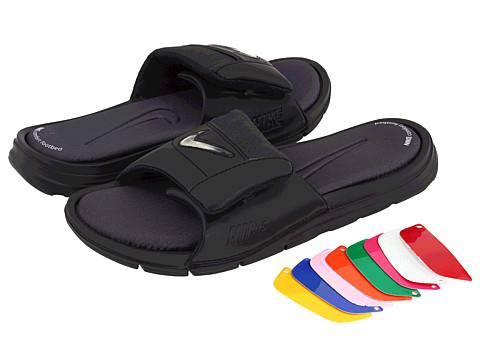 Nike Kids Custom Comfort Slide 2 (Little Kid/Big Kid