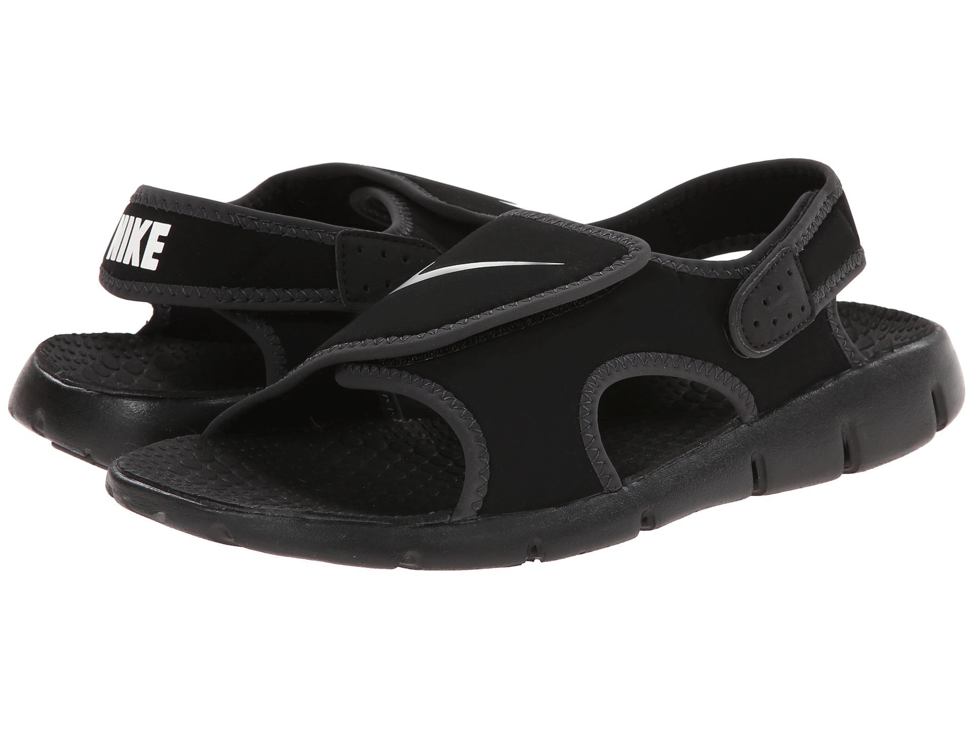 nike air max courir examen Lite - Nike Kids Sunray Adjust 4 (Little Kid/Big Kid) - Zappos.com Free ...
