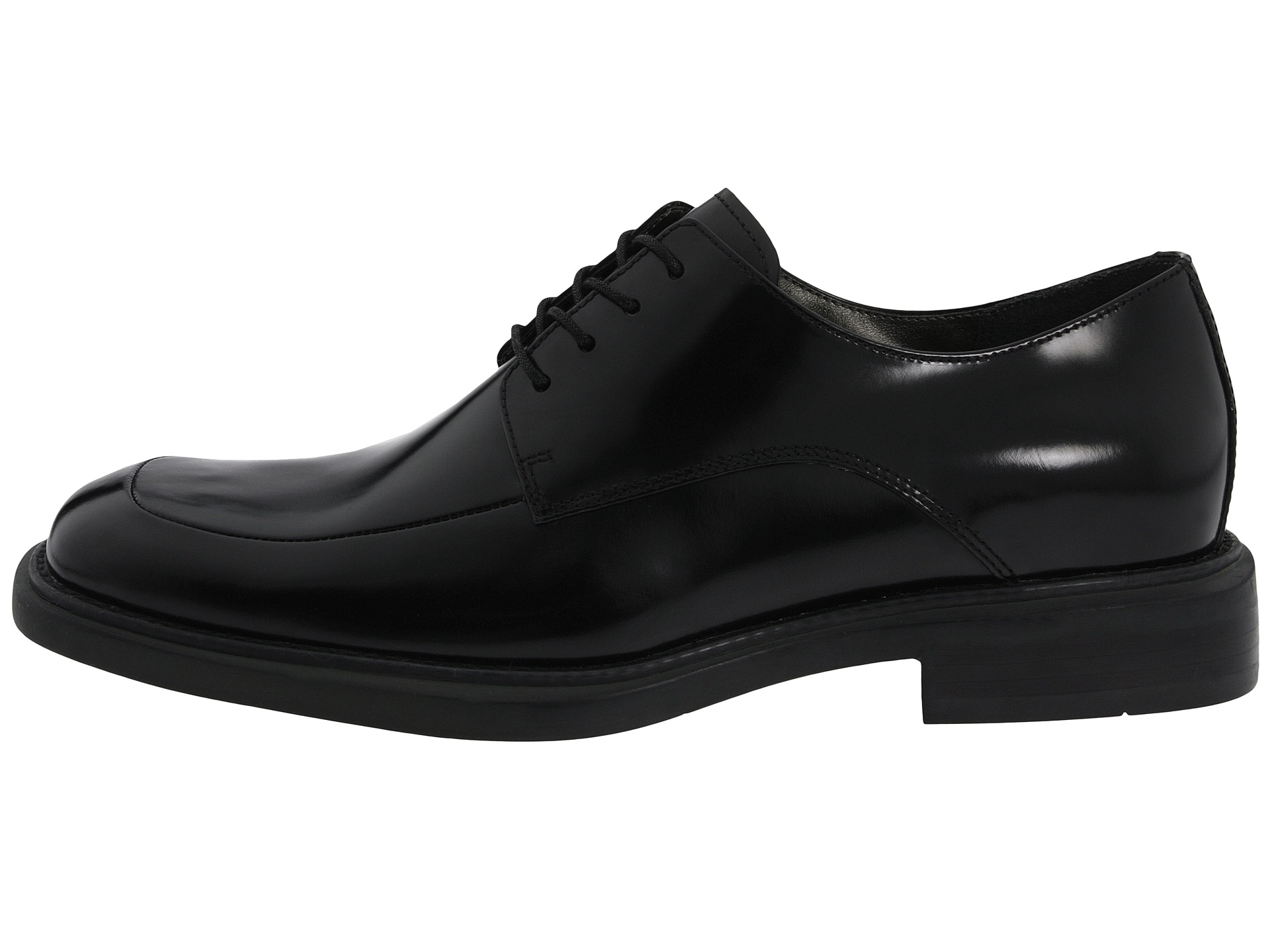 Kenneth Cole New York Men S Merge Oxford Shoe