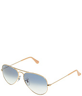 Ray-Ban - 3025 Aviator 55mm