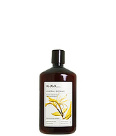 AHAVA - Mineral Botanic Cream Wash Honeysuckle/Lavender