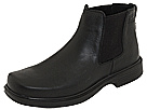 Timberland PRO - Five Star Regent (Black) - Footwear