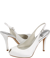 Stuart Weitzman Bridal & Evening Collection - Peeksling