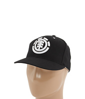 Element - Carter Hat