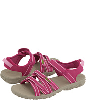 Teva Kids - Tirra (Toddler/Youth)