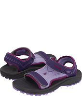 Teva Kids - Psyclone 2 (Toddler/Youth)