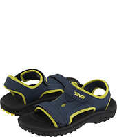 Teva Kids - Psyclone 2 (Toddler/Little Kid)