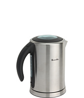 Breville - SK500XL ikon Electric Kettle 1.7