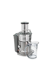 Breville - 800JEXL The Juice Fountain® Elite