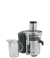 Breville - BJE510XL The Juice Fountain® Multi Speed