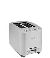 Breville - BTA820XL Die-Cast 2-Slice Smart Toaster™