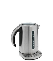Breville - BKE820XL Variable Temperature Kettle