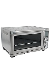 Breville - BOV800XL the Smart Oven®