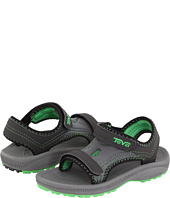 Teva Kids - Psyclone 2 (Infant/Toddler)