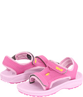 Teva Kids - Psyclone I (Infant/Toddler)