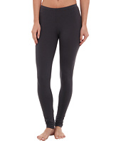 Splendid - Modal Lycra Leggings