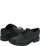 Kenneth Cole Reaction Kids - T-Flex Sr (Youth)