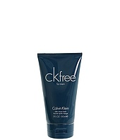 Calvin Klein - CK Free After Shave Balm