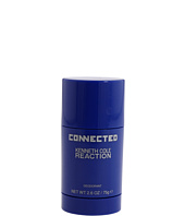 Kenneth Cole - Connected by Kenneth Cole Deodorant