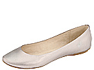 Kenneth Cole Reaction - Slip On By