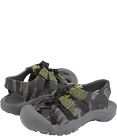 Keen Kids - Sunport (Infant/Toddler)