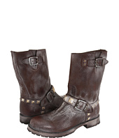 Frye - Rogan Engineer Studded