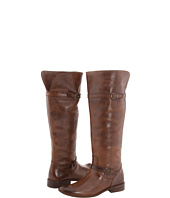 Frye - Shirley Riding Boots